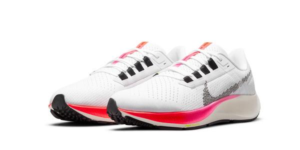 Zapatillas de running Nike Air Zoom Pegasus 38 para hombre chollo en Nike